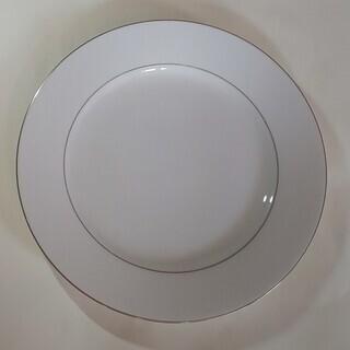 洋食器 平皿