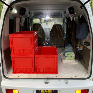 荷物の配送及びトラック等の運転代行致します。各種決済方法が…