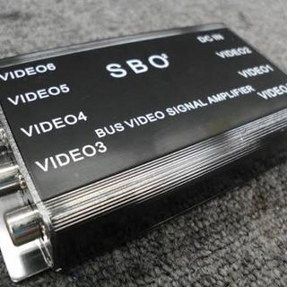 SBO2 美品 値引済