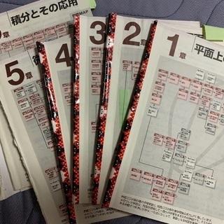 数学3ニューアクションα: 100円 - 徳島市