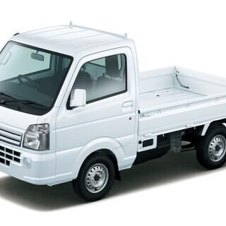 ★★激安軽貨物サービス¥3.000〜承ります★★