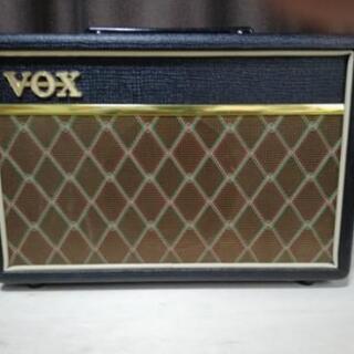 VOX  Pathfinder10 V9106 ギターアンプ