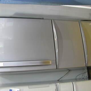 【お買得冷蔵庫】TOSHIBAの3ドア冷蔵庫ご紹介です。