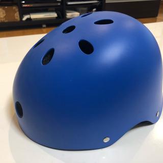 ☆☆未使用 子供用 自転車ヘルメット☆☆