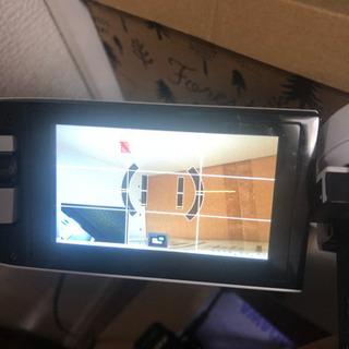 パナソニックw870mビデオカメラ