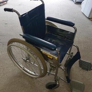 福岡県北九州市発 車椅子カワムラサイクルKOBEJAPANKR-...