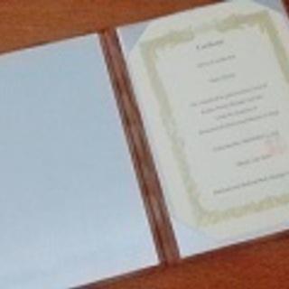 【漢方アロマケアリスト資格認定講座】10月限定15000円♪先着...