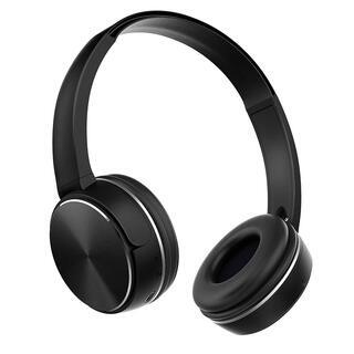 Bluetooth5.0 ブルートゥース ワイヤレス ヘッドホン...