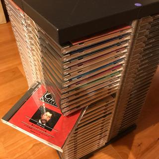 デアゴスティーニ クラシックコレクション CD 1〜150