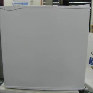 【お買得冷蔵庫】ユーイングの1ドア冷蔵庫ご紹介です。