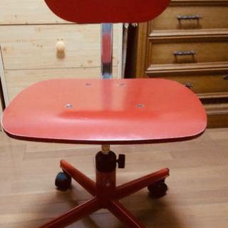 KUROGANE 勉強机用椅子
