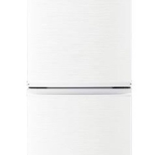 《決定》冷蔵庫 SHARP SJ-D14C