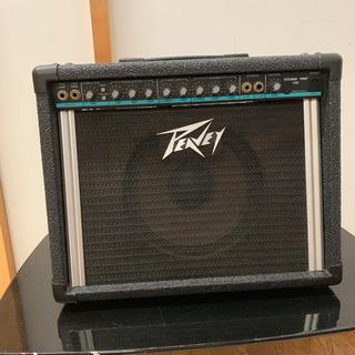 ギターアンプ peavey studio pro 110