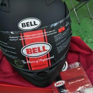 【値下げ】BELL システムヘルメット Revolver evo
