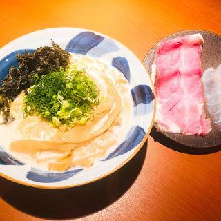 【六本木移転】東京赤坂で50年続く|ふぐ料理・滋養料理の大友