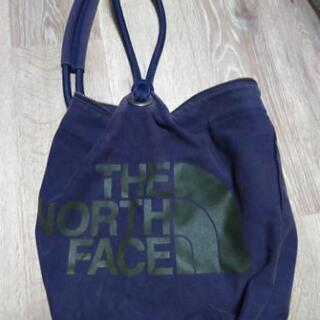 THE NORTH FACE👜