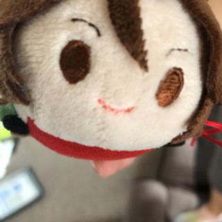 作業員大募集‼︎ 激レア、入社祝い金5万円支給、友達紹介報酬20...