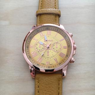 新品❣️ 腕時計 ☆レディース