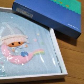 コクヨ アルバム[ 誕生用 ]プリティベビーシリーズ