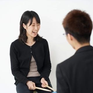 ドラム 教室 月1回からOK!神戸三ノ宮・初心者・経験者どちらも大歓迎