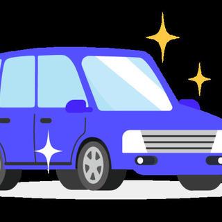 【祝金30万円】寮費無料/日給1万円の自動車製造