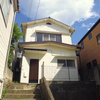 今月中の契約ですと初期費用総額0円で入居可能。無料です。上本郷駅...