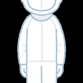 【入社祝金10万円】正社員/医療機器製造/月収25万円/個室寮/...