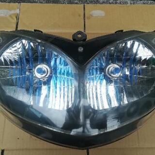 グランドマジェスティ250(sg15 j) ライト・クラッチ