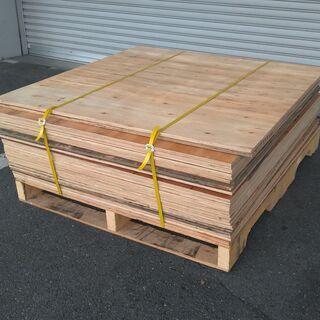 ベニヤ板  DIYや補修などにいかがでしょうか。 複数枚あります。