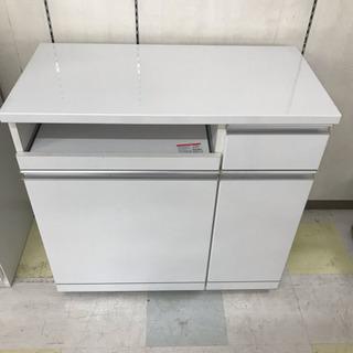 キッチンカウンター/収納