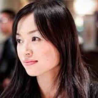 10月20日大澤絢子さんの法話会「小説の親鸞」開催します
