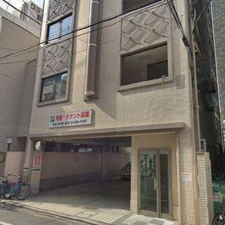 ★貸店舗・事務所★ 堺駅10分 2階部分74.52㎡ 室内綺麗...