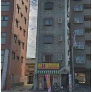 ★貸店舗・事務所★ 長居駅10分 元弁当屋 長居公園通り 1階...