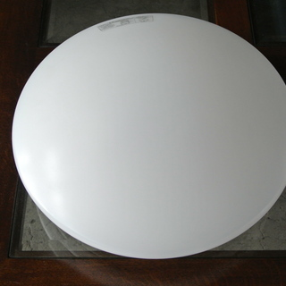 【100807】DAIKO LEDシーリングライト DXL-81...