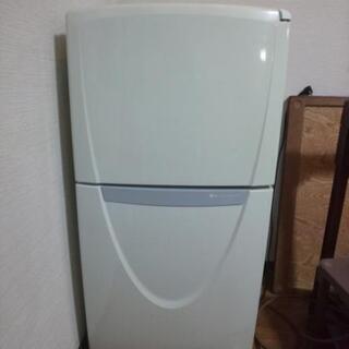 小型冷蔵庫 締め切り10月25日以降廃棄