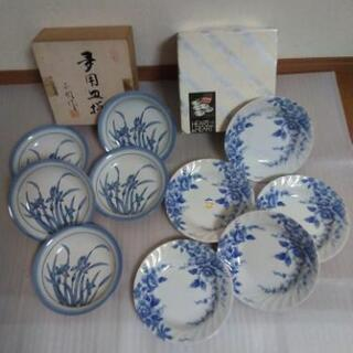 EXCELLENT TABLE WARE デコレーションセット ...