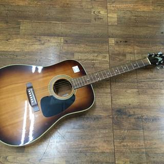 Takamine アコースティックギター T3 BS