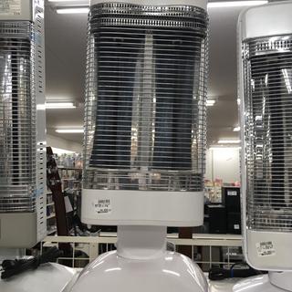 ダイキン 遠赤外線ヒーター ERFT11MS 2011年製