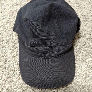 帽子 キャスケットタイプ 子供用