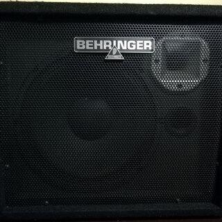 ベリンガー◆キーボードアンプ K900FX ULTRATONE ...