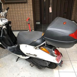 SYM海100
