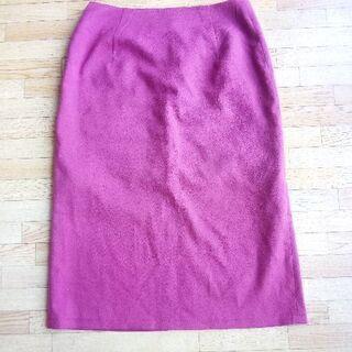 スカート1着