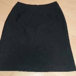 ウエスト67 スカート