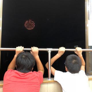 学習塾 学舎育伸すまいるbeanz(ビーンズ ) − 静岡県
