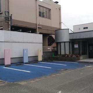 福岡市博多区上牟田に貸店舗・事務所の価格変更をしました!!