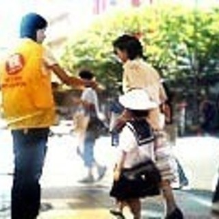 日給11000円!未経験歓迎!横浜駅前での飲食店のNewオープン...