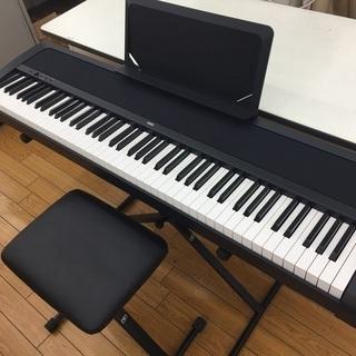 【トレファク鶴ヶ島店】電子ピアノ KORG B1