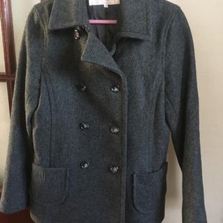メルローズクレール   コート