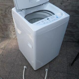 ■配達可■ DAEWOO 大宇 全自動洗濯機 ホワイト 洗濯4....