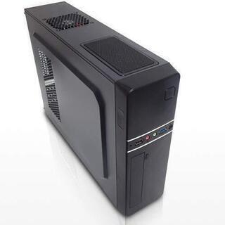 【新品】デスクトップPC Core-i3/メモリ8GB/SSD5...